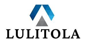 LuliTola